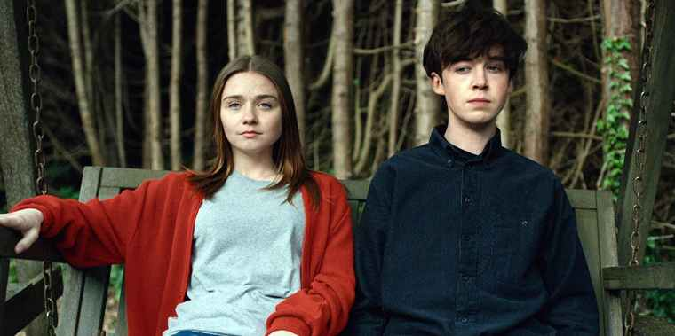 The-End-of-the-F-ing-World-Jessica-Barden-Alex-Lawther-Alyssa-James