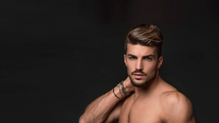 mariano-di-vaio-limited-edition-hairstyle2
