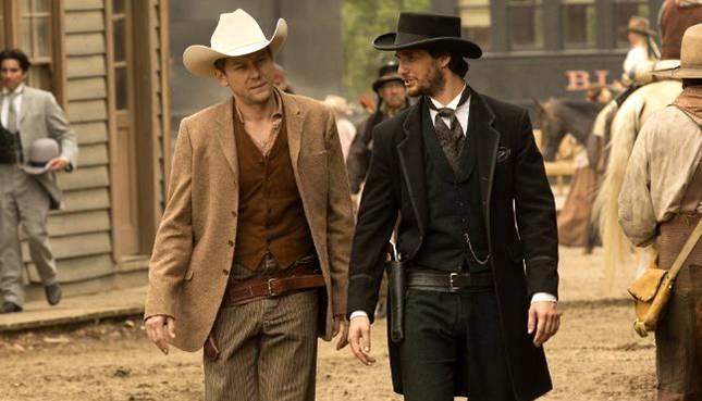 westworld-episode-2-spoiler-review-ben-barnes-jimmi-simpson