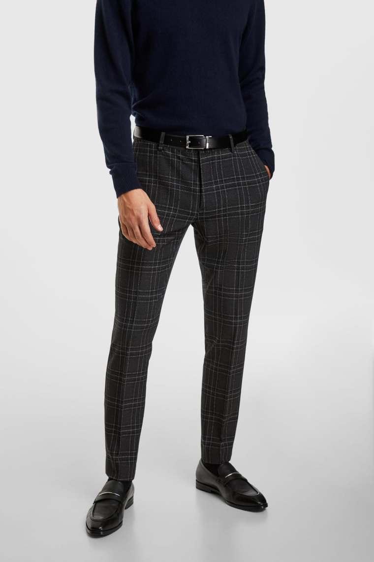 calças conjunto quadrados, 39,95